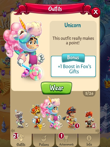 Smatch_-_Unicorn_Outfit.jpg